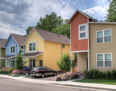 Property List Boulder Housing Partners