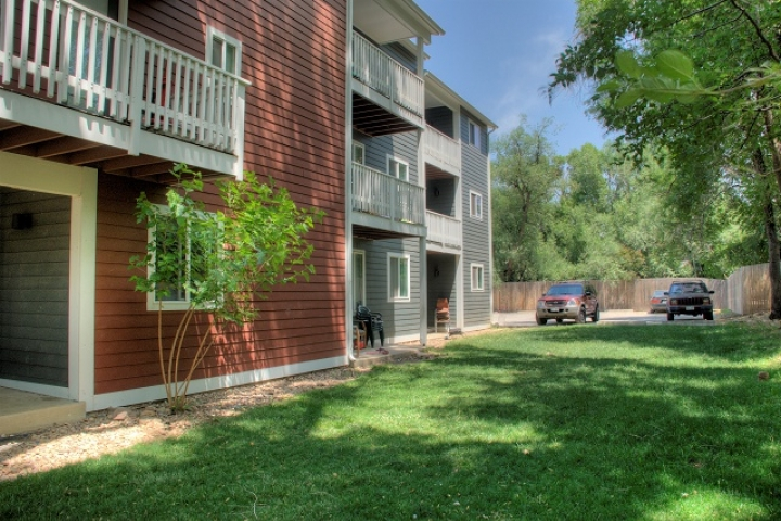 boulder county middle eastern singles Find the best neighborhoods and streets to live in colorado on affordable then the rest of boulder county from the eastern suburbs of denver pretty.